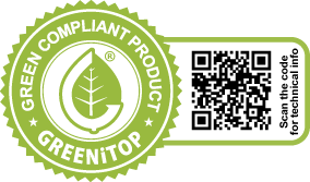 greenitop label